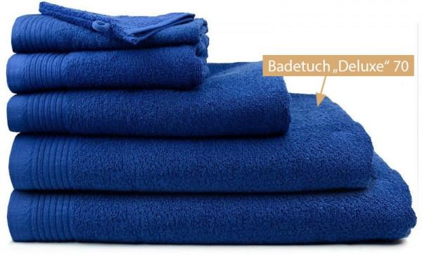 """Badetuch """"Deluxe"""" 70"""