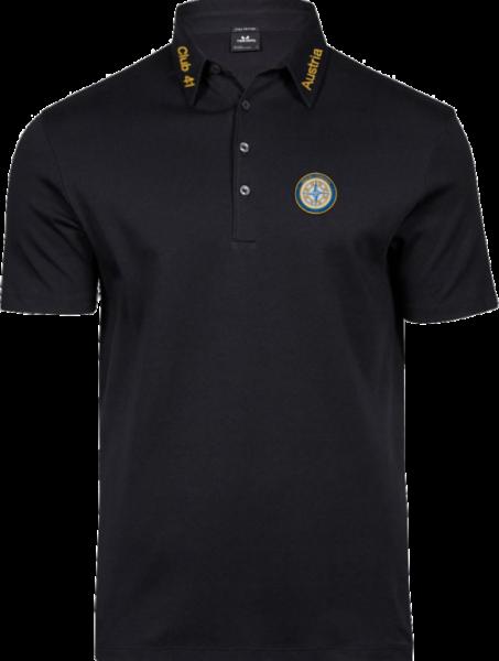 Club 41 Pima Cotton Polo