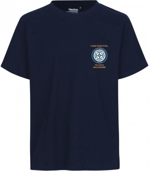 Unisex Bio T-Shirt